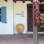 Photo de Los Poblanos Historic Inn & Organic Farm