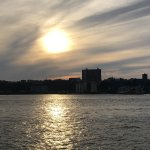 CitySights NY Foto
