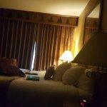 Photo de BEST WESTERN PLUS Kelly Inn & Suites
