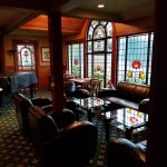 Foto de The Shelburne Restaurant & Pub