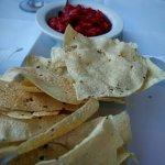Foto de Ayesha Indian Restaurant