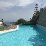 Hotel Rufolo Foto