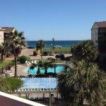 The Victorian Condo-Hotel Resort & Conference Center Foto
