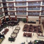 Photo de Hilton Auburn Hills Suites