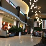Foto de Embassy Suites by Hilton Knoxville West