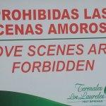Foto de Termales Los Laureles