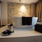 Foto de Hampton Inn by Hilton Sydney