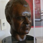 Richard Nixon Presidential Library and Museum Foto