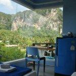 Ao Nang Miti Resort Foto