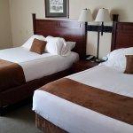 Boothill Inn & Suites Foto