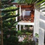 Hotel Bentota Village Foto