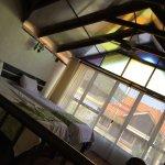 Photo de Anjungan Beach Resort & Spa