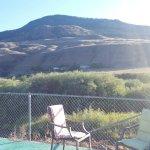 Foto di Sage Hills Motel