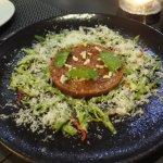 Photo de Mie Cafe
