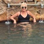 Foto de Ojo Caliente Mineral Springs Spa