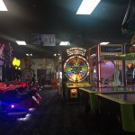 Mike Greenwell's Bat-A-Ball & Family Fun Park Foto