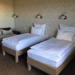 Photo of Hotel Dyrholaey