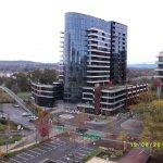 Foto de QT Canberra
