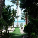 Foto de Neptune's Villa