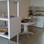 Photo of Apartments Zuvela