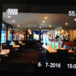 The Moose Bar & Restaurant Foto