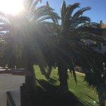 Foto de Hotel Pino Alto