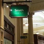 Smith the Grocer Foto