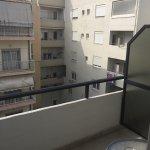 Photo of Apartment Hotel Athina