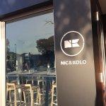 Nic And Kolo