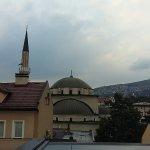 Photo of Hotel Astra Garni