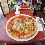 Colosseo Ristorante Pizzeria