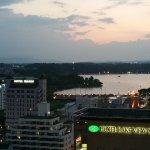 Daiwa Roynet Hotel Mito Foto