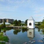 Photo de Matsushima Ichinobo