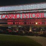 Photo de Casino Estoril