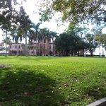 Ca d'Zan Mansion Foto
