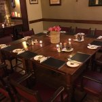 The Bell Country Pub & Dining