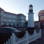 Lighthouse Inn Foto