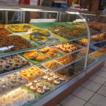 Gibson's Donuts Foto