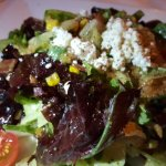 Zdjęcie Ruth's Chris Steak House