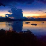 Photo de Discovery Island Resort and Dive Center