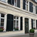 Classic Hotel Harmonie Foto