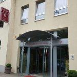Photo de Classic Hotel Harmonie
