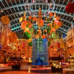 Foto de MGM Macau