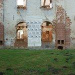 Zisterzienser Kloster Dragun