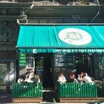 Photo of Den Haag Pizzeria
