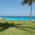 Photo of Coco Reef Resort Bermuda