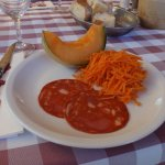 Restaurant Dehiou