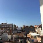 Foto di Hotel Mediterrani Express