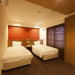 Photo of nest HOTEL naha
