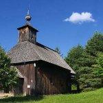 Museum of a Slovak Village